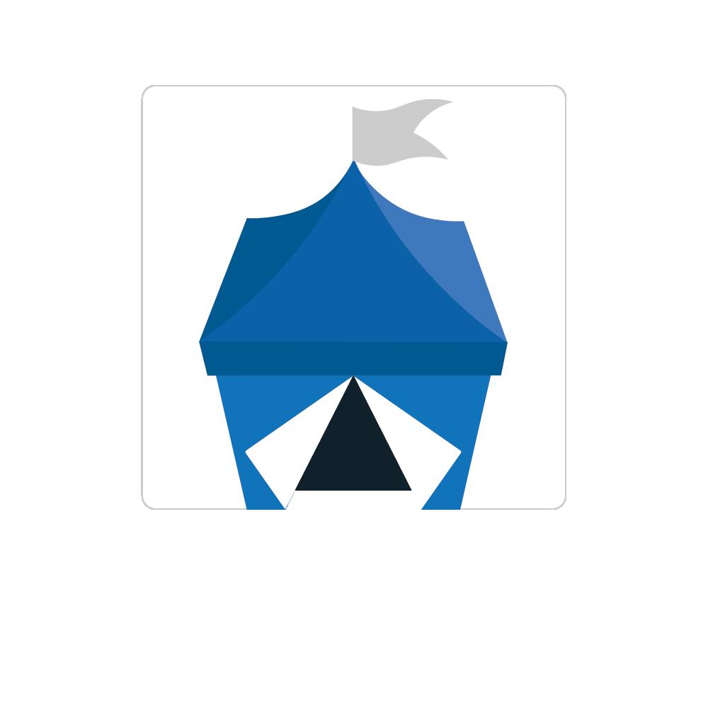 @openbazaar